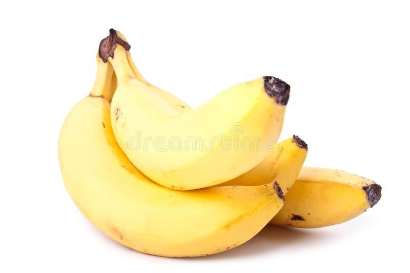 Download Bunch of bananas stock image. Image of nutritious, banana - 11490905