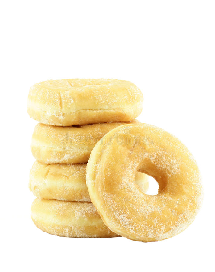 Download Donut stock photo. Image of bread, baked, pastry, sugary - 30194160