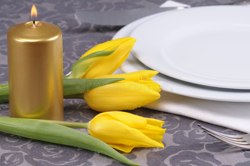 Download Bunch Of Flowers On The Table Stock Image - Image: 6597591