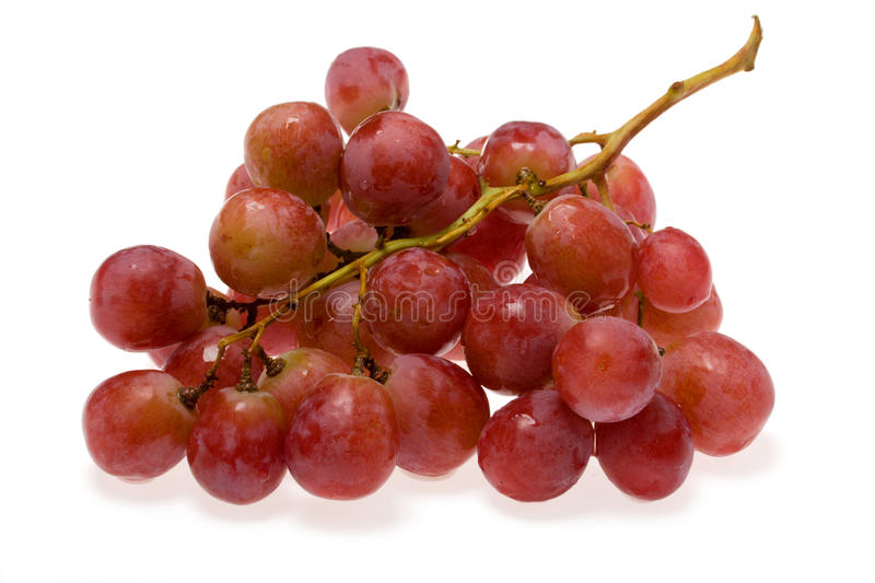 Download Bunch Of Grapes Stock Photos - Image: 19469353