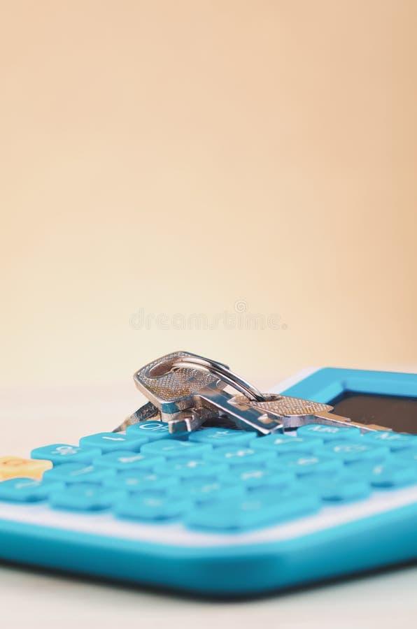 Flops Calculator