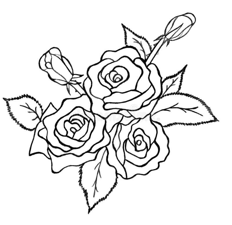 Букеты цветов маме 20 фото