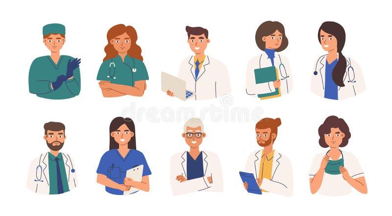 Female Paramedic Stock Illustrations 1 780 Female Paramedic Stock Illustrations Vectors Clipart Dreamstime