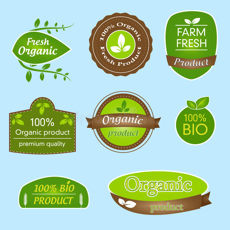 All Natural Organic Eco Friendly Products