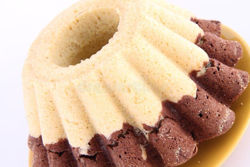 Download Bundt Cake stock photo. Image of cake, food, glass, sweet - 19429060