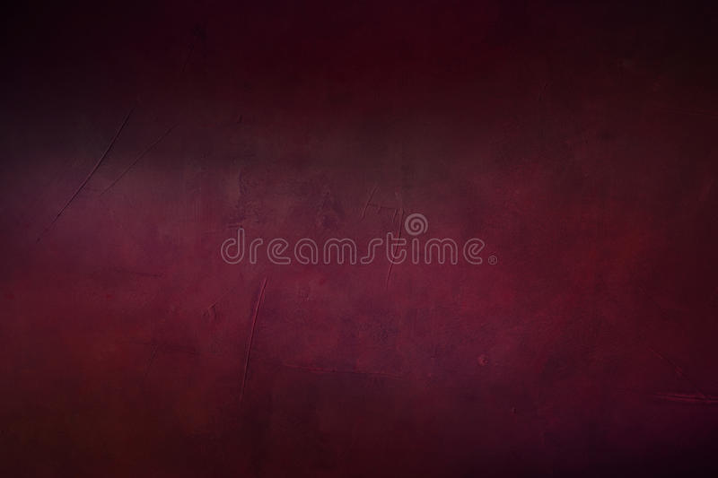 Bundury red background. Or texture royalty free stock photo