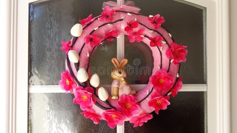 bunny στοκ εικόνες