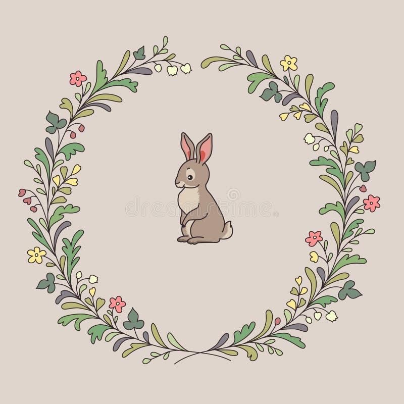 Free Bunny Stock Photos - 60949123