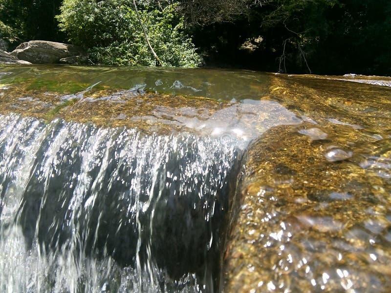 Bunt воды стоковые фото