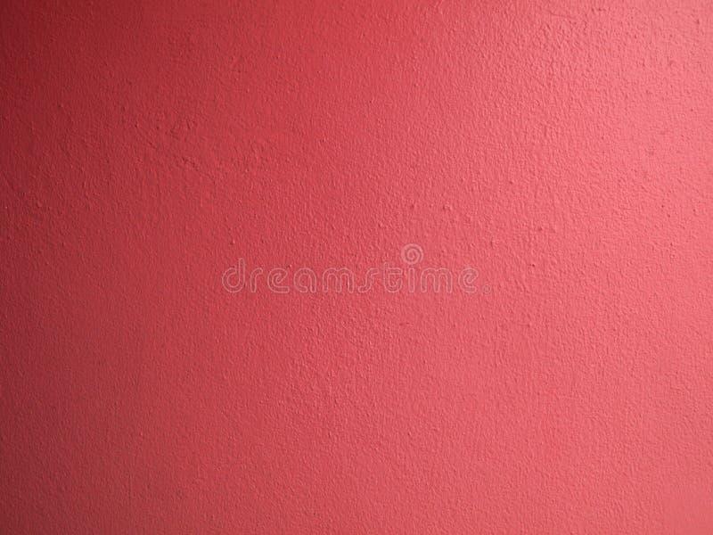 Bunte Betonmauer lizenzfreie stockfotos