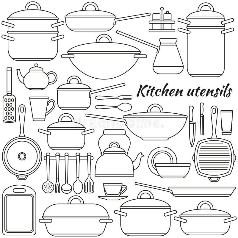 Ausgezeichnet Bunte Küchengeräte Ideen - Kicthen Dekorideen - nuier.com