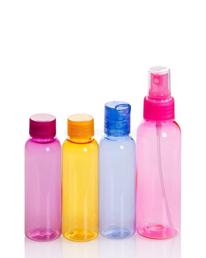 reiseflaschen
