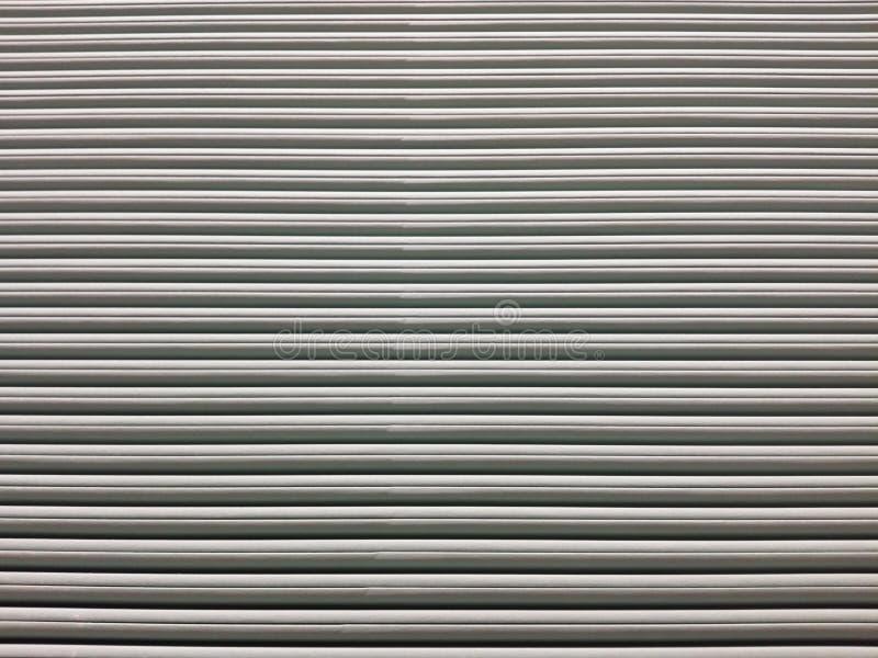 Bunten av grå bakgrund för konstruktion för byggnad för gipsbräde arkivfoto