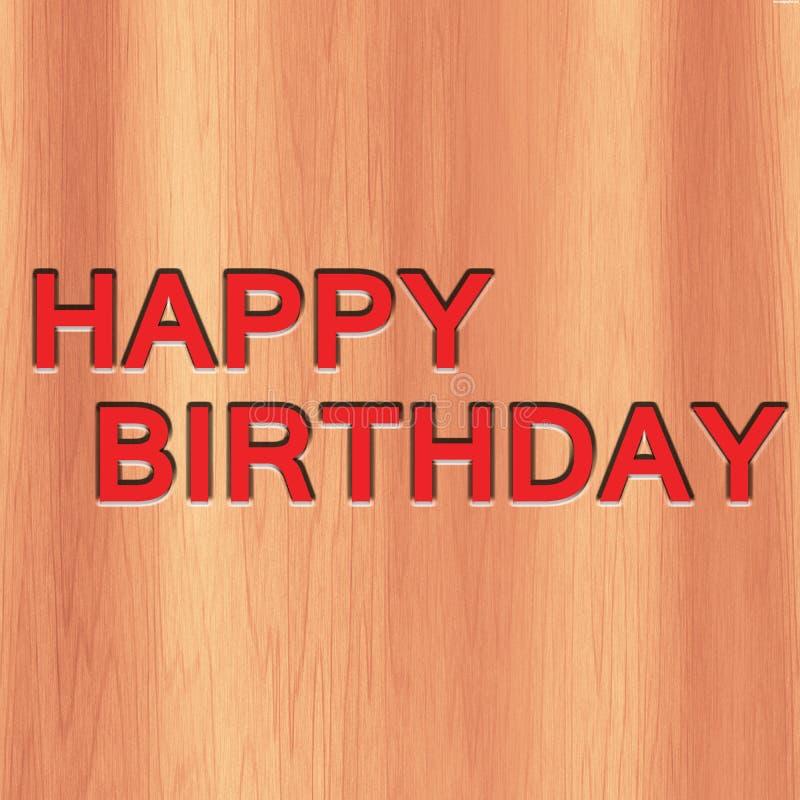 Depesche Geburtstagskarte 33 Geburtstag Mit Musik
