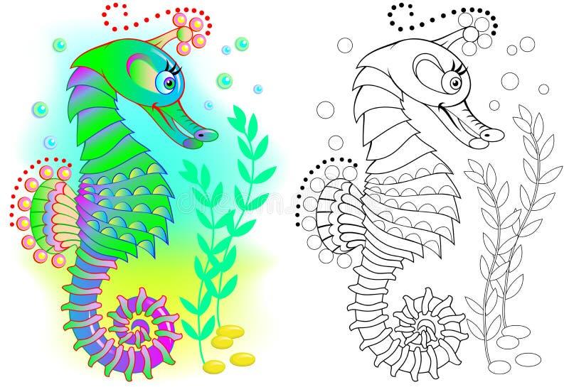 Wunderbar Fisch Färbung Arbeitsblatt Bilder - Malvorlagen-Ideen ...