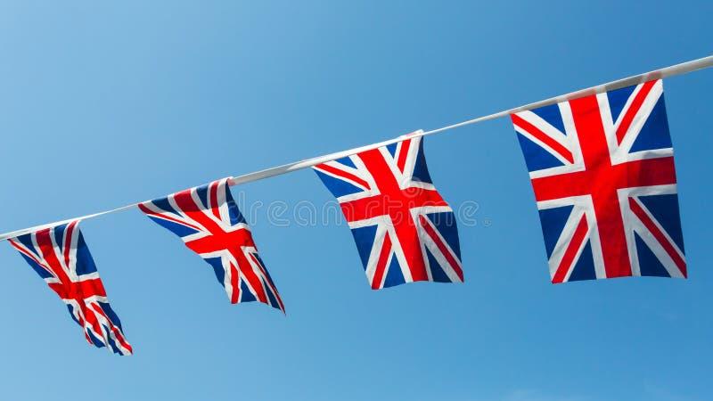 Download Bunting stock photo. Image of line, hang, hanging, bunting - 32162198