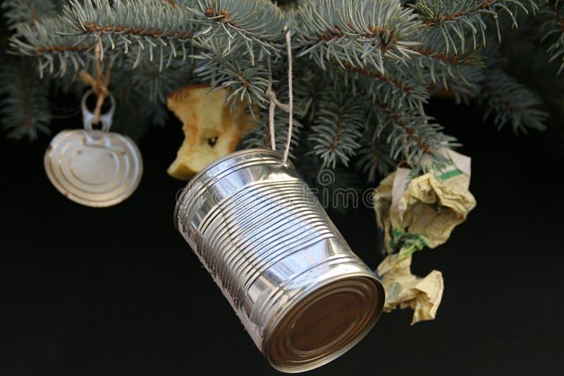 Buon Natale? fotografie stock libere da diritti