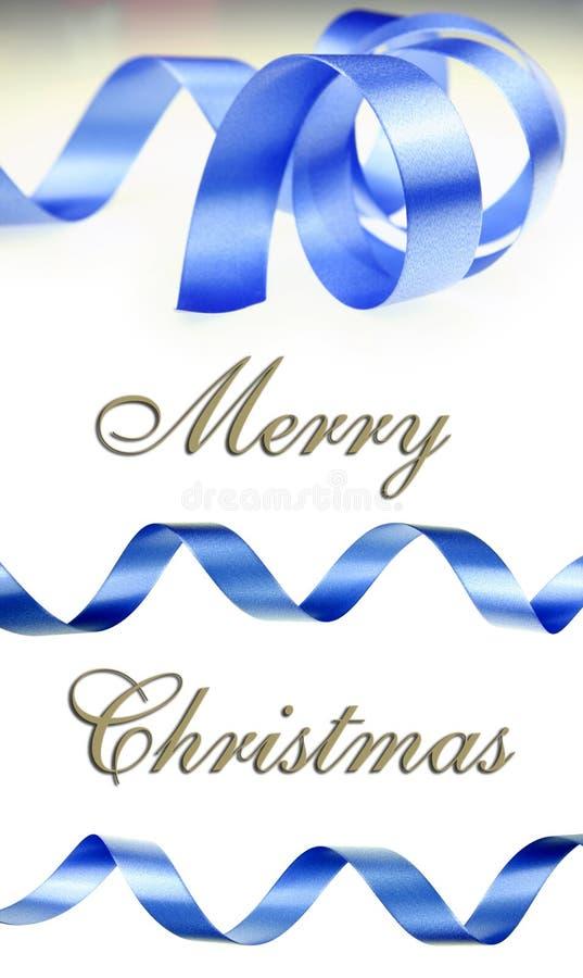 Download Buon Natale fotografia stock. Immagine di festive, marchio - 7302654