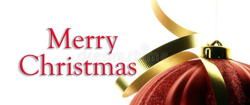 Download Buon Natale fotografia stock. Immagine di natale, disegno - 7303484