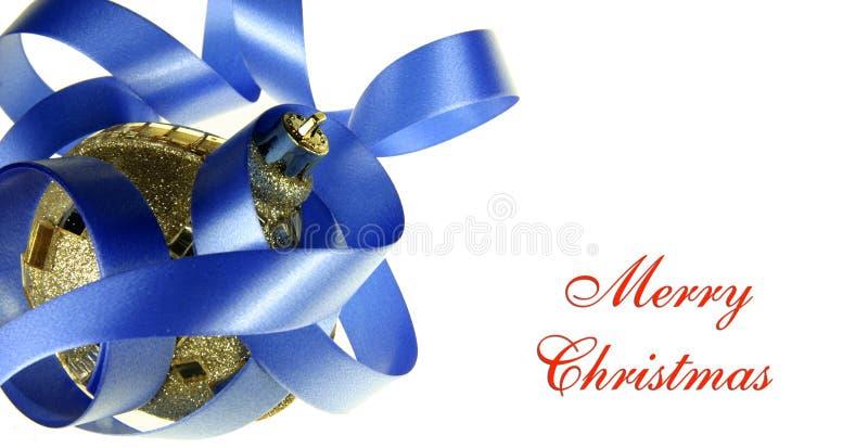 Download Buon Natale immagine stock. Immagine di font, disegno - 7303843
