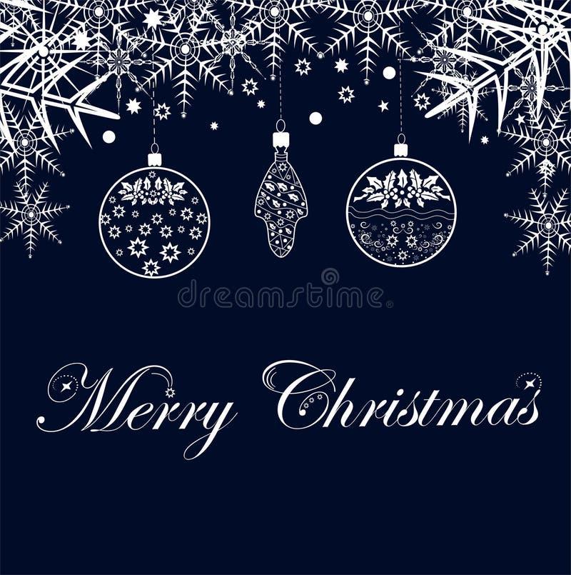 Buon Natale 883.Bella Scrittura Di Buon Natale Con Una Spazzola Per Le
