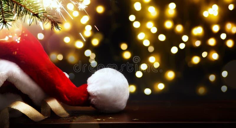 Immagini Natalizie Libere.Buon Natale Di Arte E Nuovo Anno Felice Fotografia Stock Immagine Di Luci Decorazione 22343208
