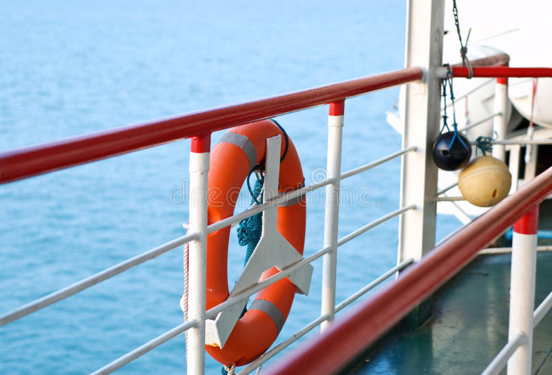 Download Buoy stock image. Image of secure, guard, drowning, security - 13326647