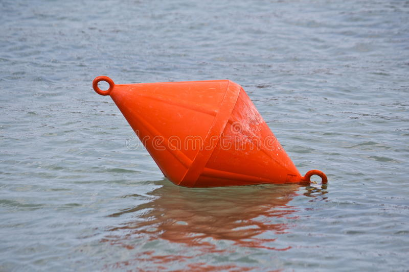 Download Buoy stock photo. Image of shape, water, closeup, limit - 21779032
