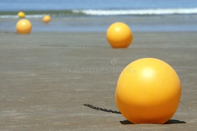 Download Buoys stock photo. Image of buoy, teamwork, trip, slush - 26598978