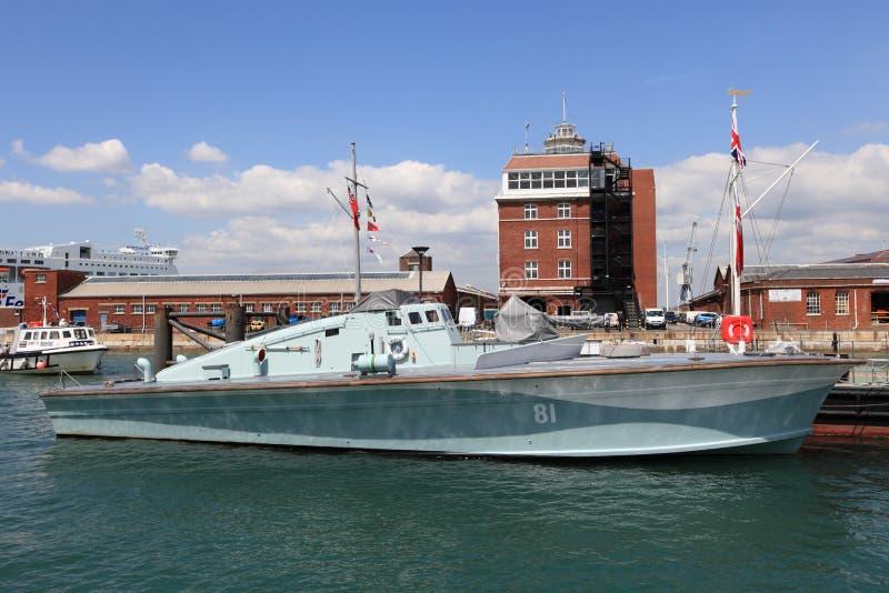 Download Buques De Guerra Históricos De La Marina De Guerra Real BRITÁNICA Fotografía editorial - Imagen de editorial, inglés: 42441457