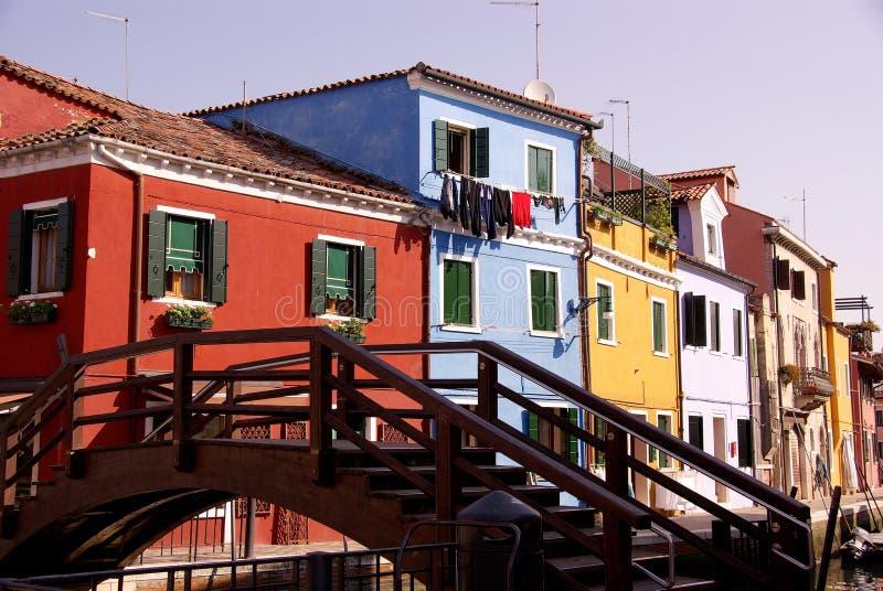 burana Italy zdjęcie royalty free