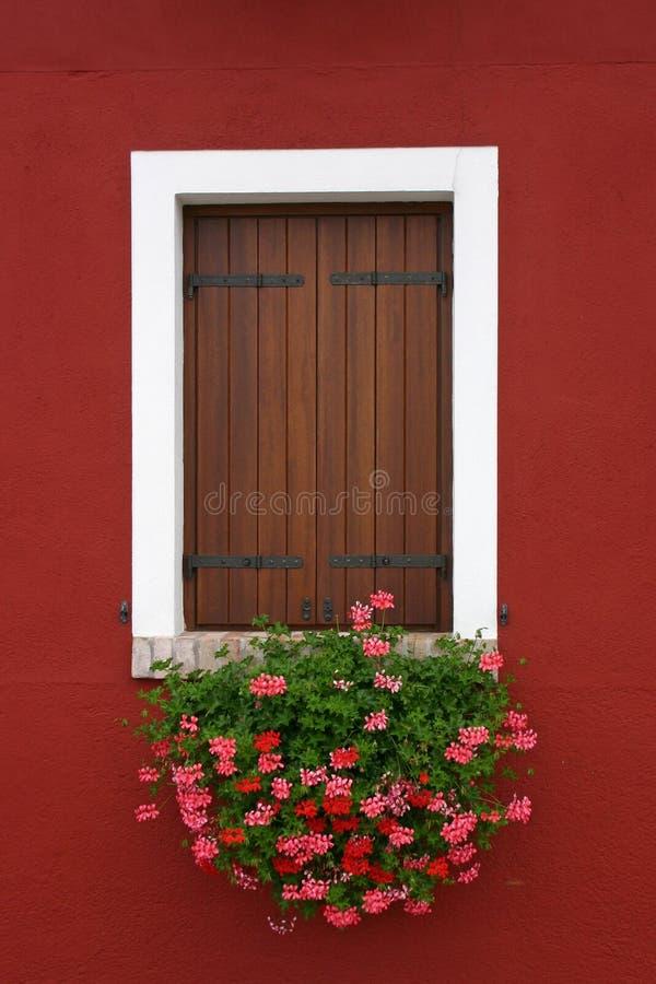 Free Burano - Venice - 1 Stock Images - 23858614