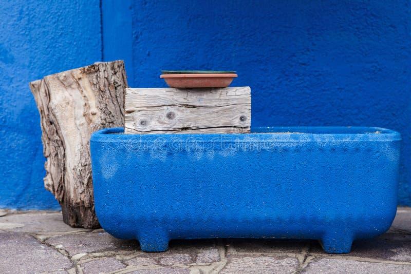 Burano, Venice, Italy stock photos