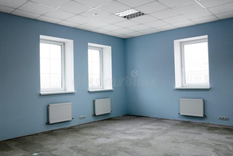 bureau de construction photos stock