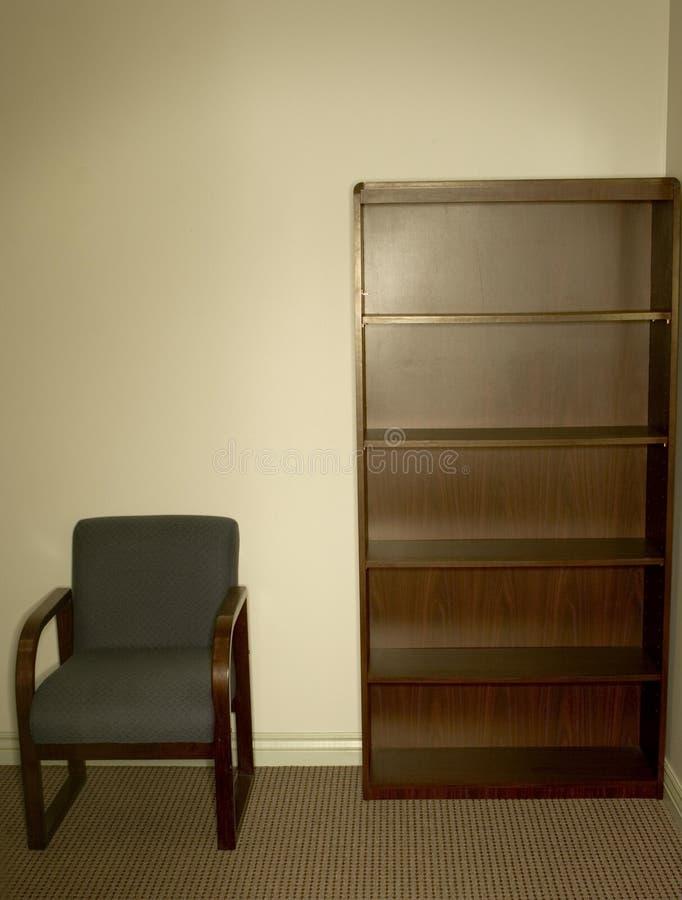 Bureaux photo stock