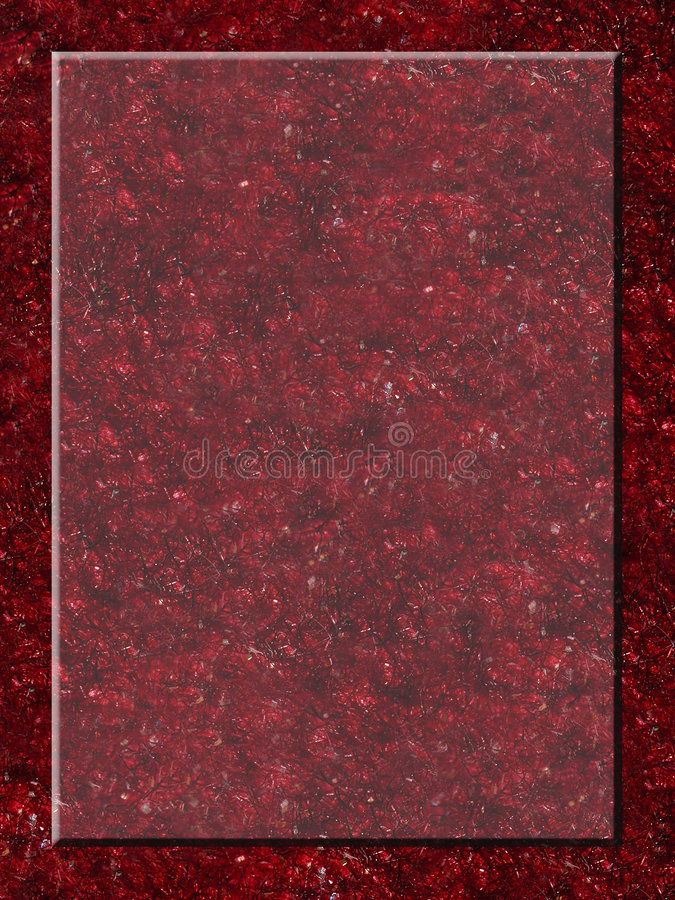 Burgandy Glitter Texture Background stock photos