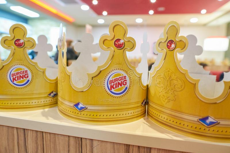 Burger King Granted Permission To Serve Beer Bt