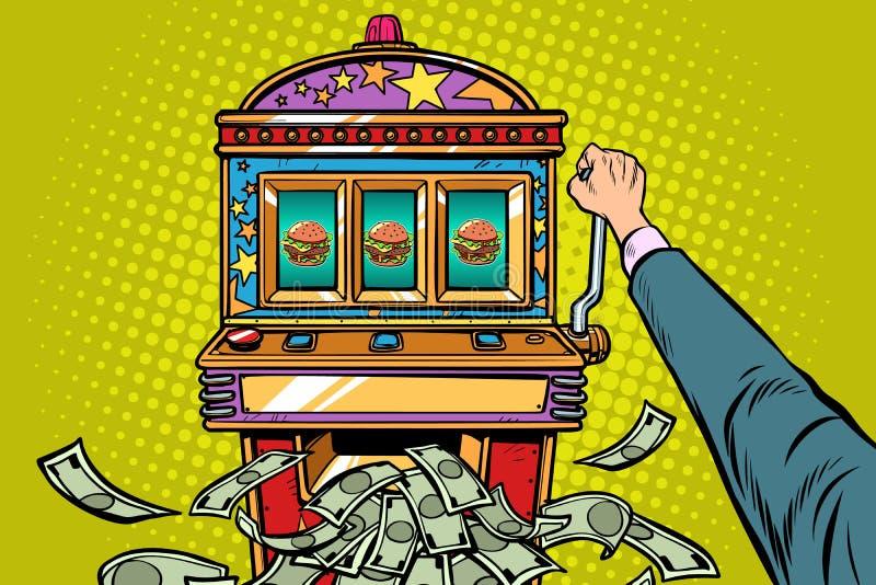 spielautomat 3 kirschen