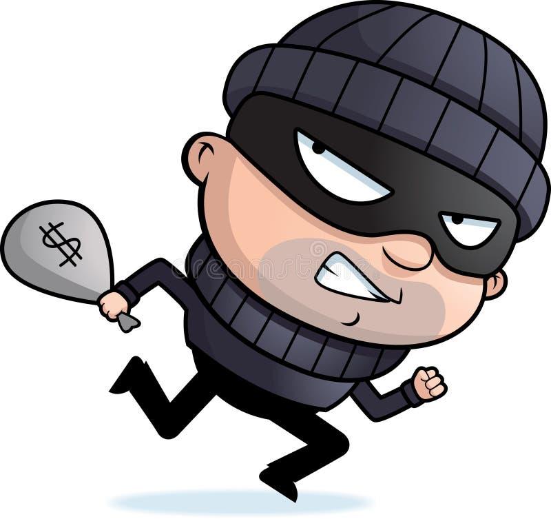 Personal thief icons - flaticon.com