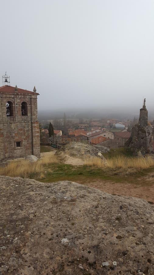 Burgos, Spanien lizenzfreie stockfotografie