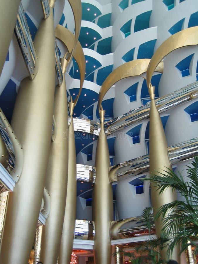 Download Burj Al Arab Stock Photography - Image: 23874532