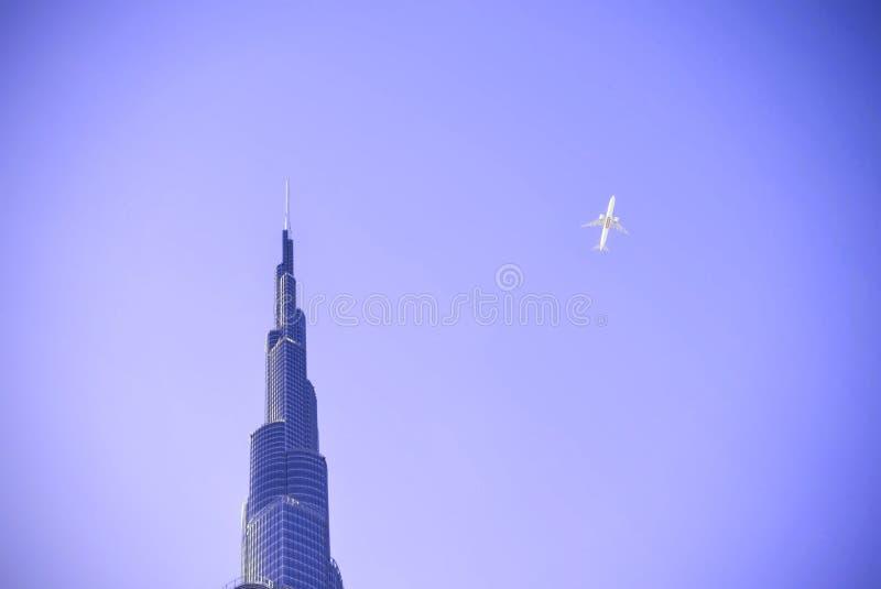 Burj Khalifa Free Public Domain Cc0 Image