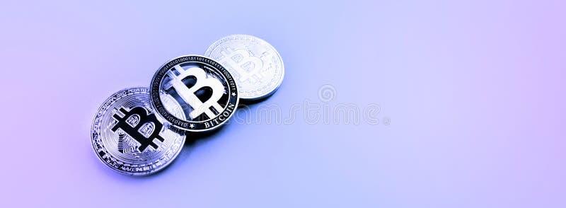 bitcoin panoramica