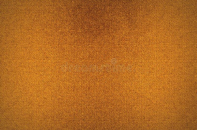 Burlap γιούτας υφασμάτων εννοιολογικό σχεδίων υπόβαθρο σύστασης επιφάνειας αφηρημένο στοκ φωτογραφία