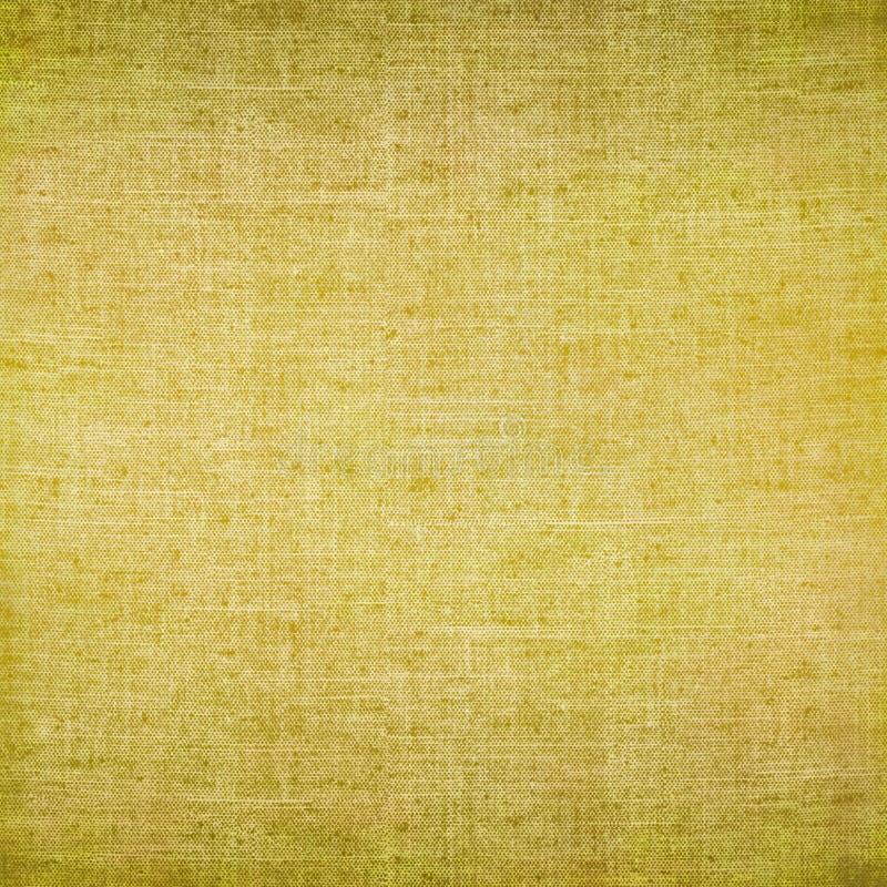 burlap πράσινη ελιά απεικόνιση αποθεμάτων