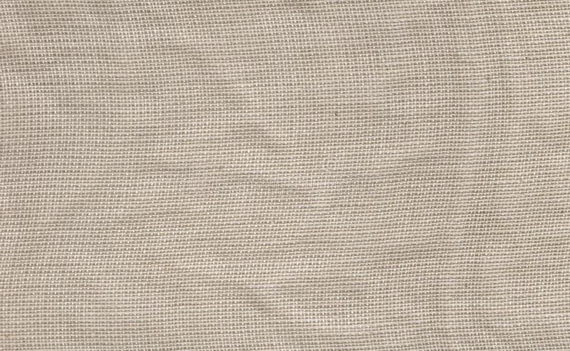 Download Burlap stock image. Image of structures, structured, blank - 25975143