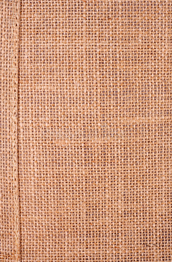 Download Burlap stock photo. Image of background, cloth, pattern - 26637160