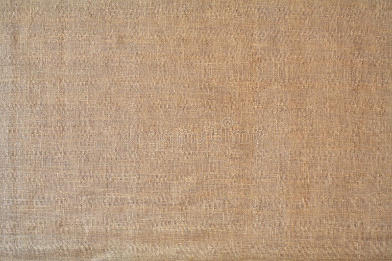 Download Burlap stock image. Image of background, texture, hemp - 4401781