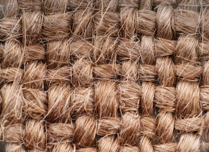 Download Burlap background stock photo. Image of abstract, full - 30718500