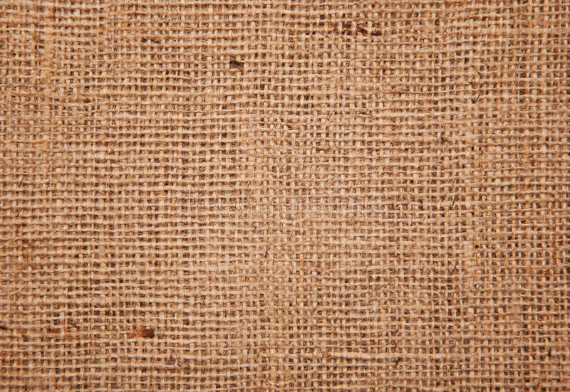 Download Burlap Fabric Background Texture Stock Photo - Image: 25655178